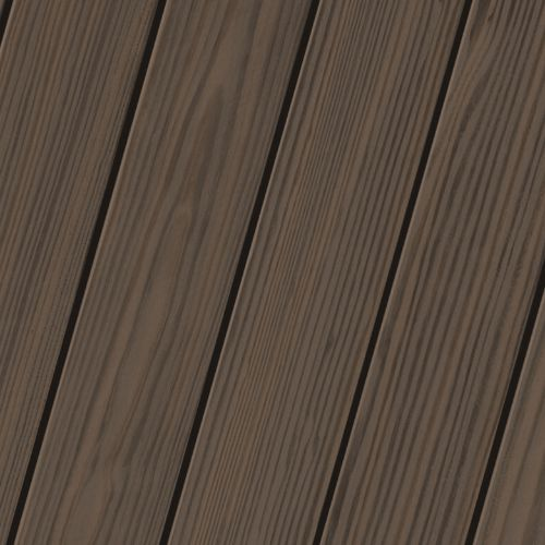 Black Oak STAIN209