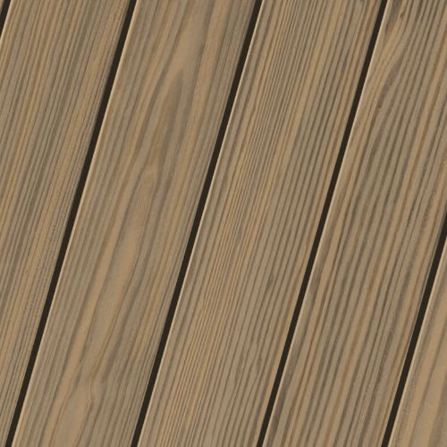 weathered barnboard